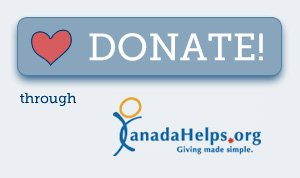 Make a donation through CanadaHelps.org!