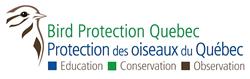 Protection des oiseaux du Québec