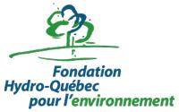 Fondation Hydro-Québec pour l'environnement