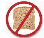 Do not feed bread to birds