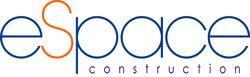 eSpace Construction inc.