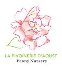 La Pivoinerie D'Aoust