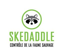 Skedaddle_Fr-(1)