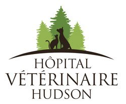 Hôpital vétérinaire Hudson