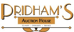 Pridham's Auction House