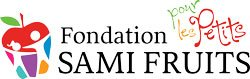 Fondation Sami Fruits