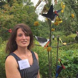 Susan Wylie