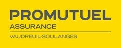 Promutuel Vaudreuil-Soulanges