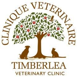 Clinique Vétérinaire Timberlea