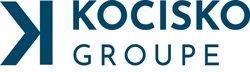 Kocisko Groupe