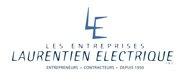 Laurentienne électrique