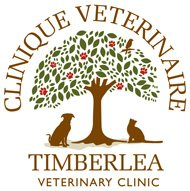 Timberlea Veterinary Clinic
