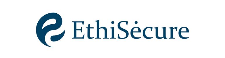 Link to EthiSecure Website
